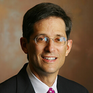 Kasper Michael, MD