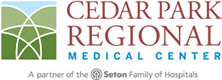 Cedar Park Regional Medical Center (New)
