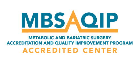 Bariatric Weight Loss Services Cedar Park Regional Medical Center